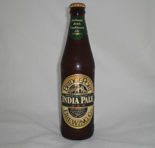 bridgeport india pale