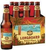 longboard lager
