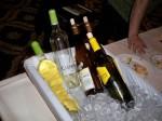 portugal-wine-1