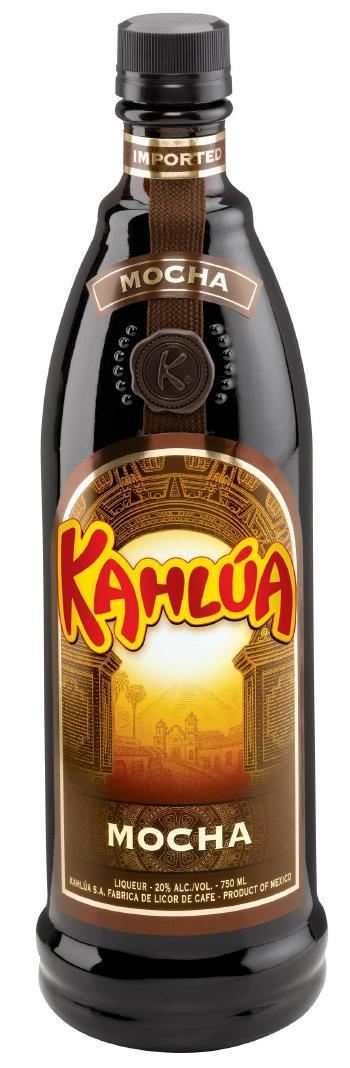 ... liqueur review kahlua coffee cream liqueur review kahlua iced coffee