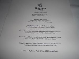 highland-park-dinner-1