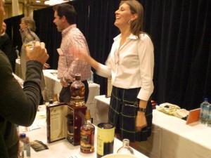 whiskyfest-2008-1