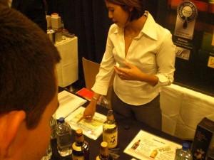whiskyfest-2008-3