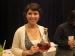 whiskyfest-2008-4