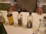 whiskyfest-2008-6