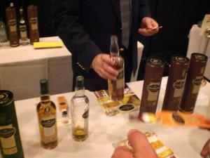 whiskyfest-2008-8