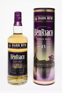 benriach-15-year-dark-rum