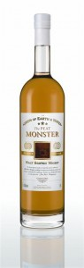 compass-box-peat-monster