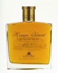 rhum-clement-cuvee-homere-2