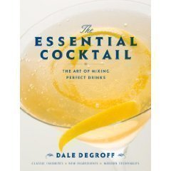 essential-cocktail