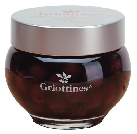 griottines-cherries