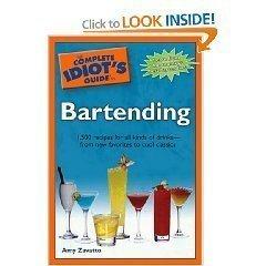 idiot-bartending