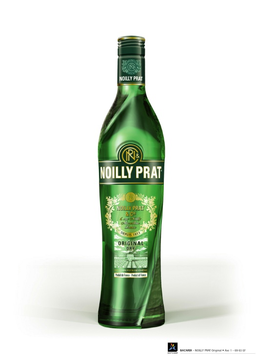 noilly-prat-vermouth-new-bottle