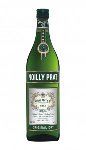 noilly-prat-vermouth-old-bottle