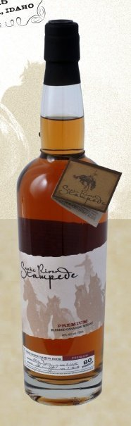 snake-river-stampede-canadian-whisky