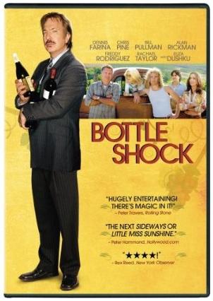 bottle-shock-dvd