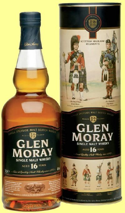 glen-moray-16-year
