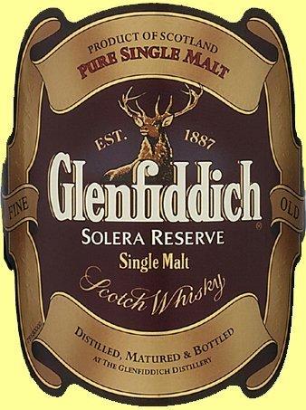 glenfiddich-solera-reserve-15-year