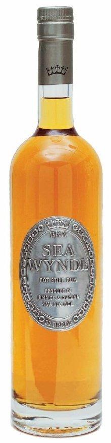 sea-wynde-rum