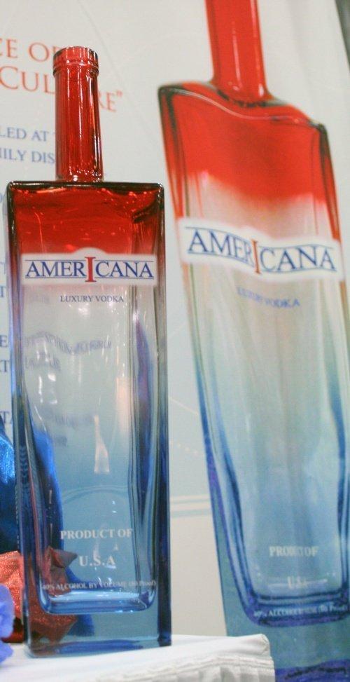 americana-vodka