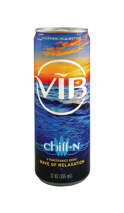 vacation-in-a-bottle-vib