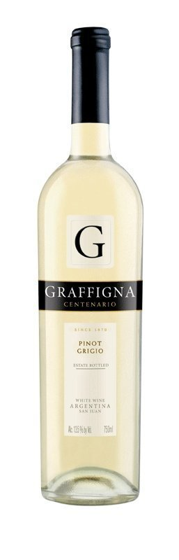 2008-graffigna-centenario-pinot-grigio