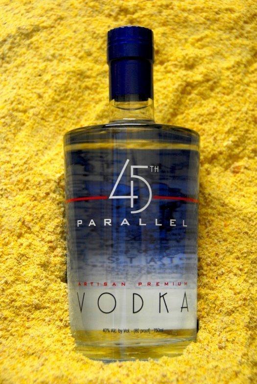 45th-parallel-vodka