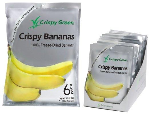 crispy-bananas