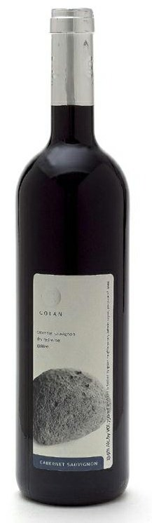 golan-cabernet-20071