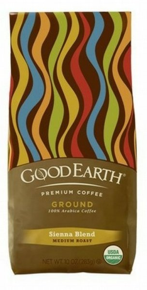 good-earth-coffee