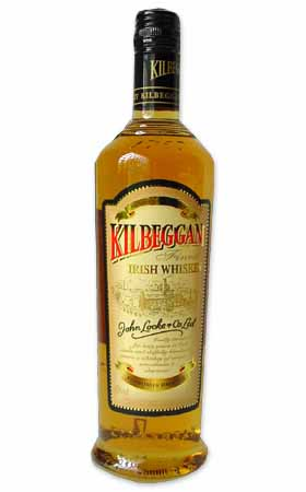 kilbeggan-irish-whiskey