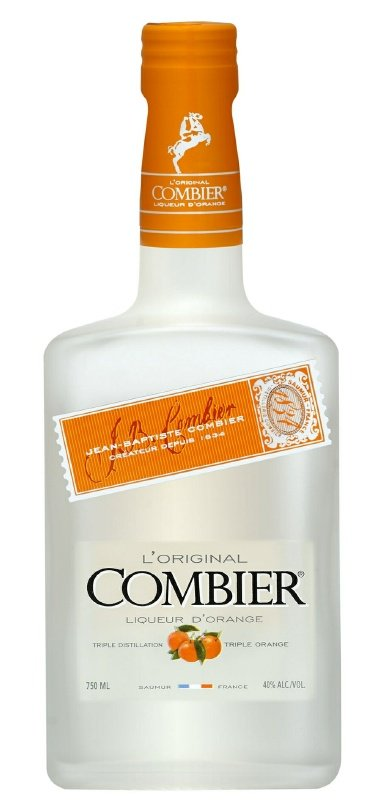 loriginal-combier-orange-liqueur