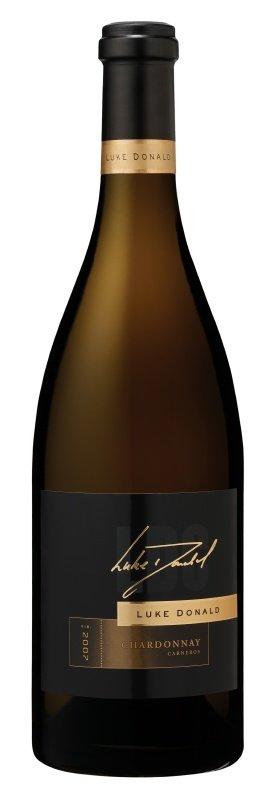 luke-donald-chardonnay