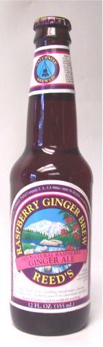 reeds-ginger-raspberry-brew