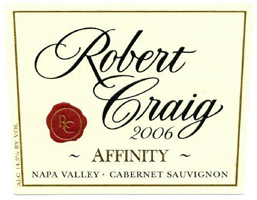 robert-craig-affinity-2006