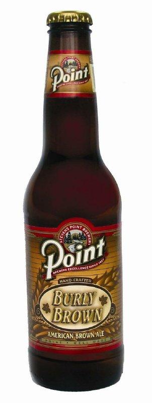stevens-point-burly-brown