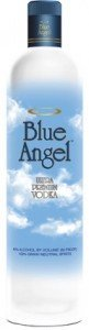 blue-angel-vodka