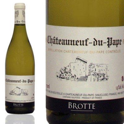brotte-chateauneuf-du-pape
