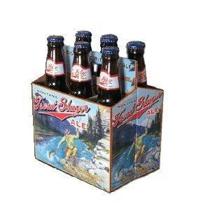 montana-trout-slayer-ale
