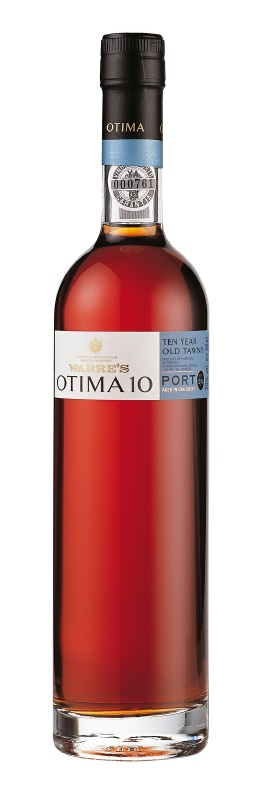 warre-otima-10-year-port
