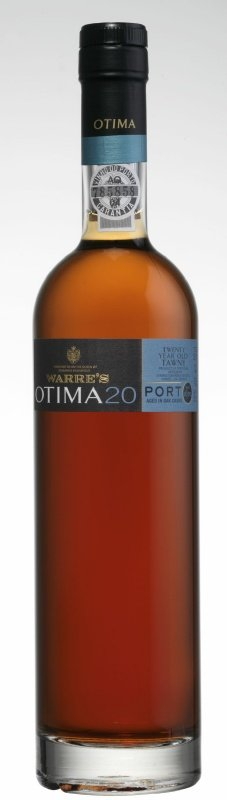 warre-otima-20-year-port
