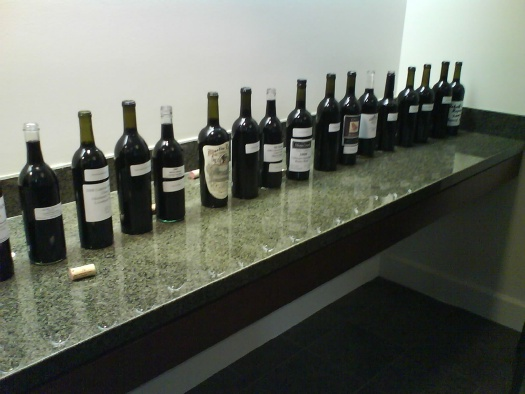 2008-cabernet-sauvignon-barrel-samples