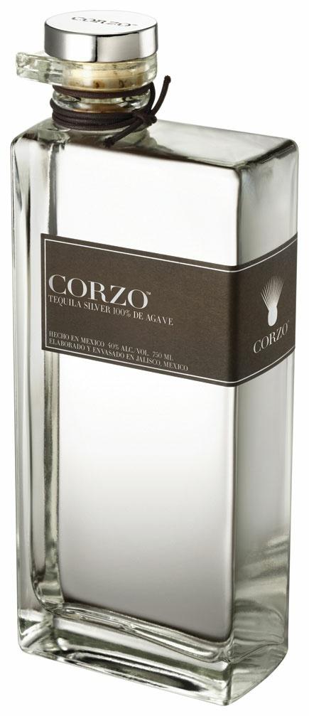 corzo-silver-tequila