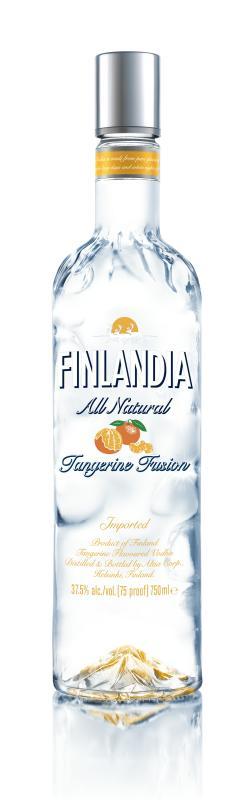 finlandia-tangerine