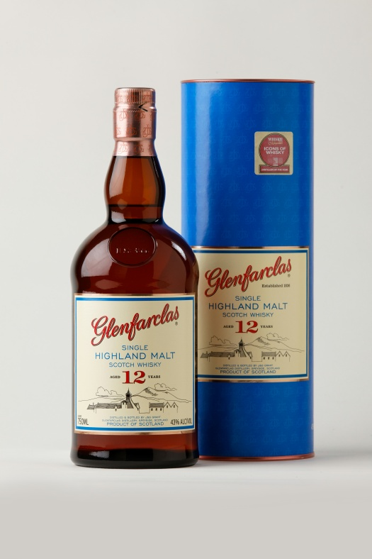 glenfarclas-12-year-old-scotch