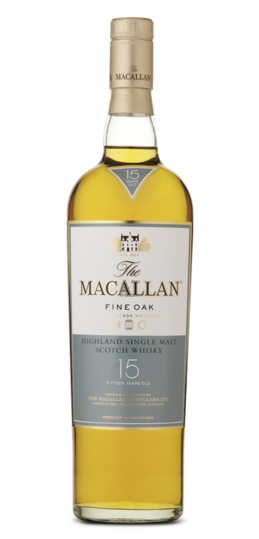 macallan-fine-oak-15-years