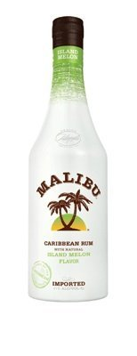 malibu-melon-rum