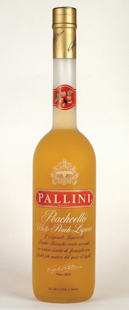 ... bourbon balls bourbon truffles pallini peachcello bourbon tea recipes