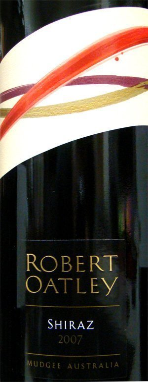 robert-oatley-shiraz