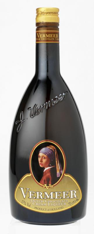 vermeer-chocolate-liqueur